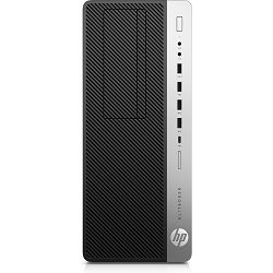 Računalo HP 800G4TWR, i7-8700, 16GB, 512GBPCIe, W10p64