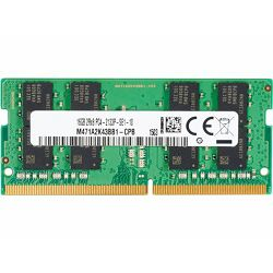 HP 4GB 2666MHz DDR4 Memory