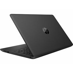 Laptop HP 250-G7 UMA i3-7020U, 6BP45EA, 15.6 HD, 4GB, 256GB, DOS
