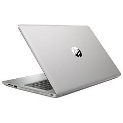 Laptop HP 250-G7 UMA, 6MR35ES, i3-7020U, 15.6 FHD, 8GB, 256GB, DOS