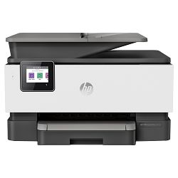 HP OfficeJet Pro 9010 AiO Printer
