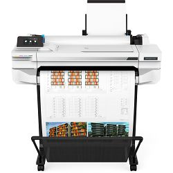 Printer HP DesignJet T525 24-in Printer