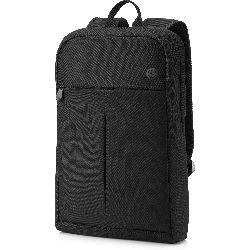 HP 15.6 Prelude ROW Backpack