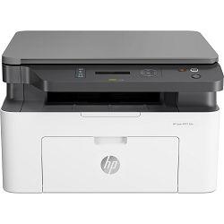 Printer HP Laser MFP 135w Printer