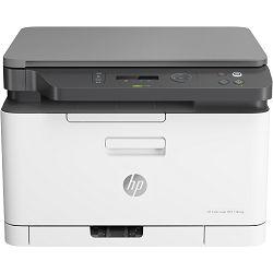 Printer HP Color Laser MFP 178nw Printer