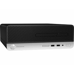 Računalo HP 400G6 SFF, i5-9500, 256GB SSD, 8GB, W10P64