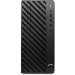 Računalo HP 290G3 MT i3-9100, 8GB, 256GB, W10p64