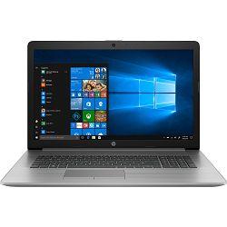 Laptop HP 470 G7, 8VU25EA, DSC, i7-10510U, 17.3FHD, 8GB, 256GB, W10p