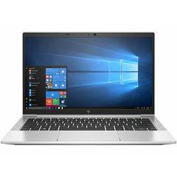 Laptop HP EB830G7 UMA, 176W7EA, i5-10210U, 13.3