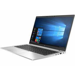 Laptop HP EB840G7 UMA, 176Z8EA, i5-10210U, 14