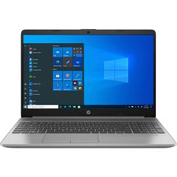 HP 250 G8 i3-1005G1/8GB/512GB/15.6
