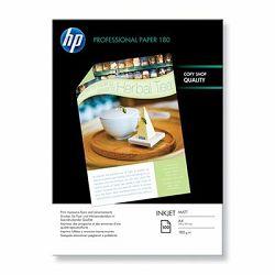 Superior Inkjet Paper matt A4