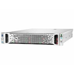 HP DL380eG8, 2420v2, B320i/512MB 4x1Gb 1x8GB 2x1TB