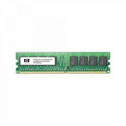 HP 4GB 1Rx4 PC3-12800R-11 Kit