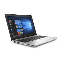 Laptop HP 650 G4 i3-8130U, 8GB, 256GB, 15.6FHD, Win10p64