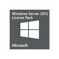 MS Windows Server 2012 5 User CAL