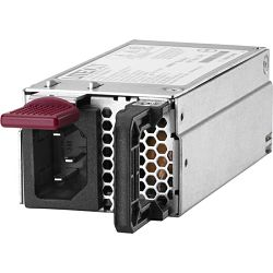 HP 800W Gold (Redundant)/900W (Non-Redundant)