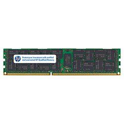 HP 8GB 2Rx8 PC4-2133P-R Kit