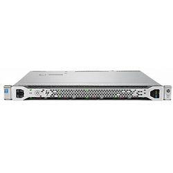 HP 774436-425 DL360 G9 E5-2603v3/8GB/H240ar/2x300GB8SFF/550W