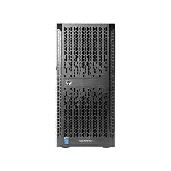 HP ML150 G9 E5-2620v3/16GB/SATA1TBL/B140i/550W