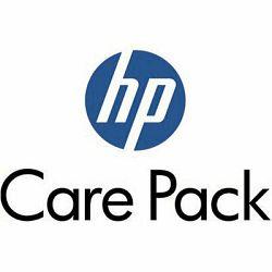 HP 3y Return to Depot NB/TAB Only SVC, 'B' NB-a