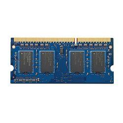 Memorija HP 8GB DDR3L-1600 1.35V SODIMM