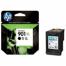 Tinta HP 901XL Black  Ink Cartridge