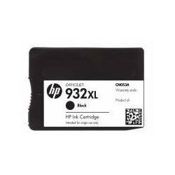 Tinta HP 932XL Black Officejet Ink Cartridge