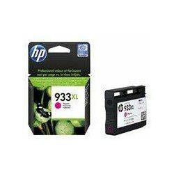 Tinta HP 933XL Magenta Officejet Ink Cartridge