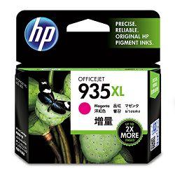 HP 935XL Magenta Ink Cartridge