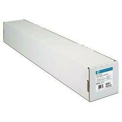 HP Bright White Inkjet Paper 841 mm x 45.7 m