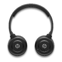 Slušalice HP Pavilion Bluetooth 600, 1SH06AA
