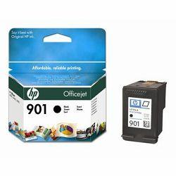Tinta HP CC653AE crna No.901