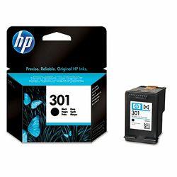Tinta HP CH561EE crna No.301