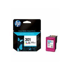 Tinta HP CH562EE tri-colour No.301
