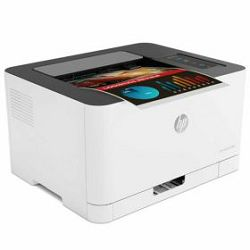 Printer HP Color Laser 150a, 4ZB94A