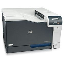 HP Color LJ CP5225dn A3 Printer CE712A
