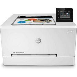 Printer HP Jet Pro M255dw, 7KW64A