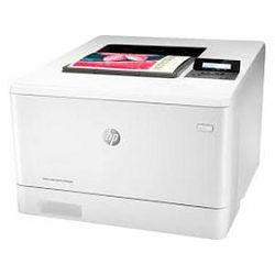Printer HP Color LaserJet Pro M454dn, W1Y44A