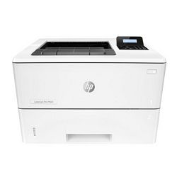 Printer HP LJ M501dn,p/dpl/net  J8H61A