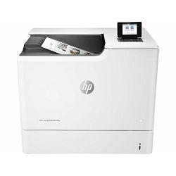 Printer HP Color printer LJ Ent. CP M652dn, J7Z99A