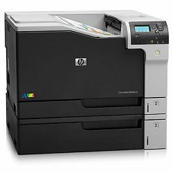 HP Color LJ M750dn,p/dpl/net D3l09A