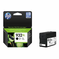 Tinta HP  CN053AE crna, No. 932XL