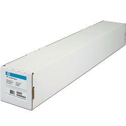 HP Coated Paper 1372 mm x 45.7 m