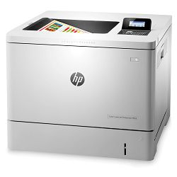 HP Color LJ CP553n,p/dpl/net B5L24A