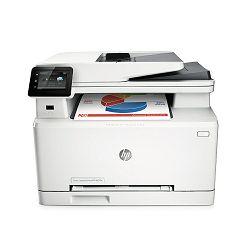 HP Color LJ Pro M274n