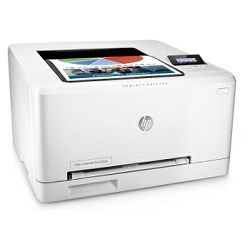 Printer HP Color LaserJet Pro 200  M252n B4A21A