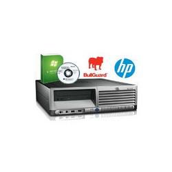 Računalo HP DC7700 SFF E6400