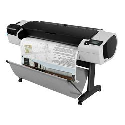 HP DesignJet T1300PS 44