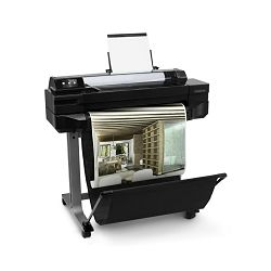 HP DesignJet T520, ePrinter 24